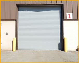 Global Garage Door Service Portland, OR 503-406-1738